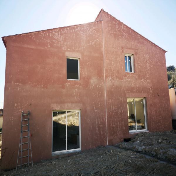Offres de vente Maison Marseille 13015