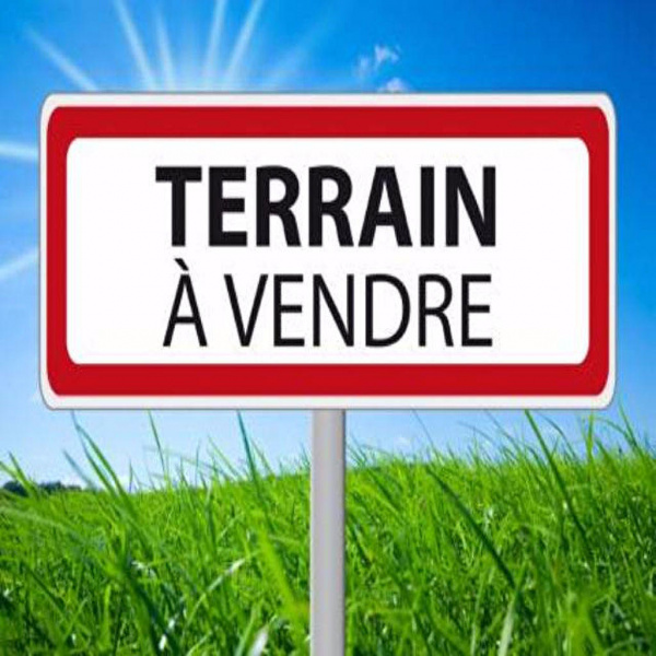 Offres de vente Terrain Marseille 13012