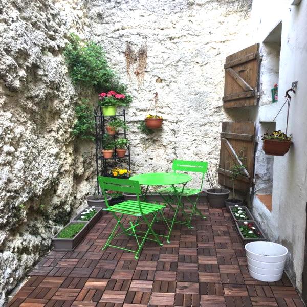 Offres de vente Appartement Marseille 13006