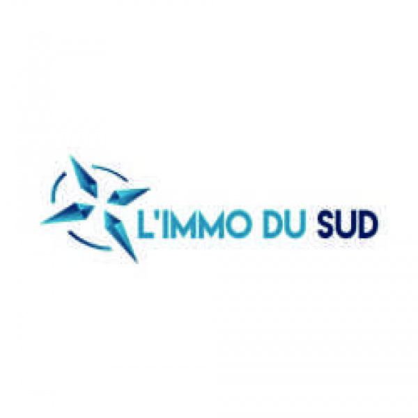 Offres de vente Immeuble Marseille 13005