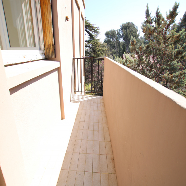 Offres de vente Appartement Marseille 13011