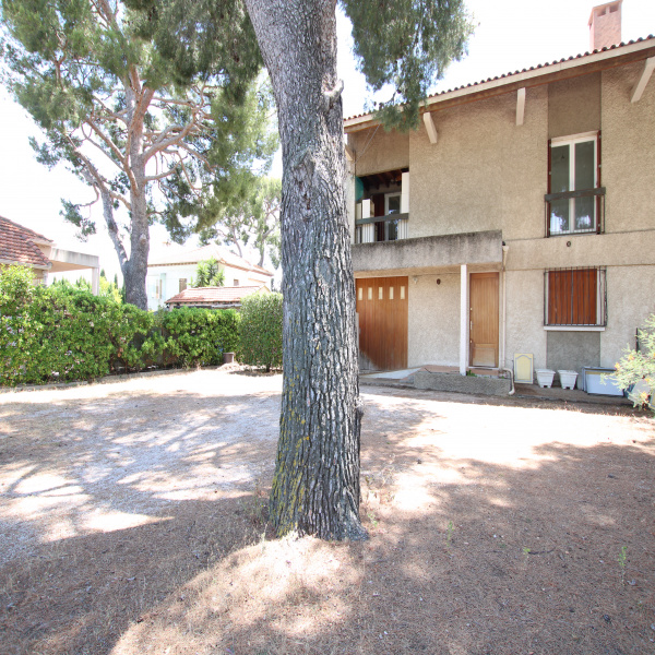 Offres de vente Maison La Ciotat 13600