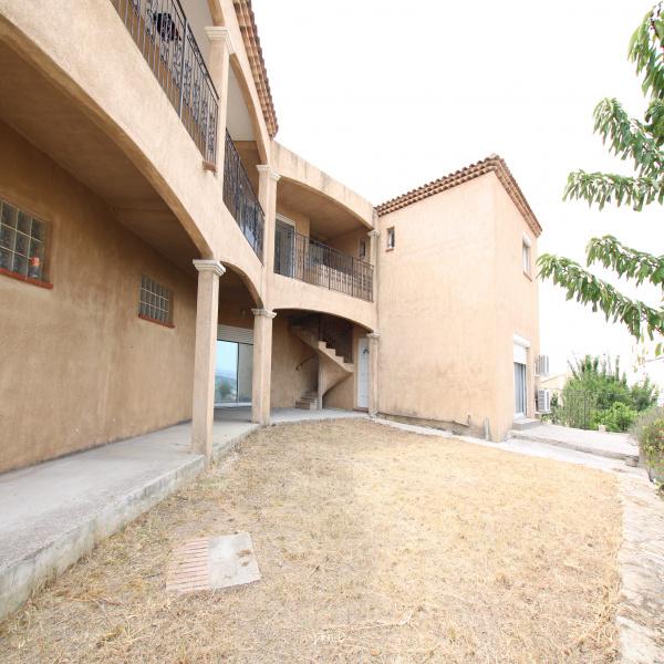 Offres de vente Maison Le Rove 13740