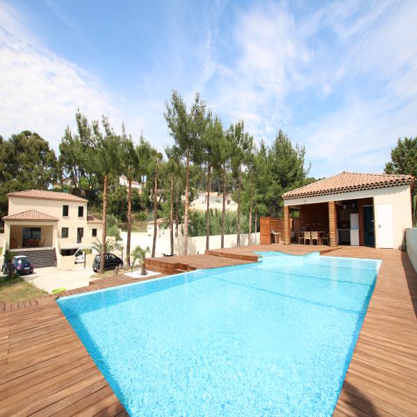 Offres de vente Maison Pennes-Mirabeau 13170